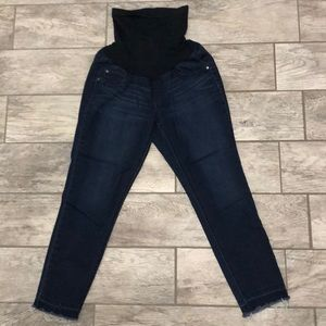 Jessica Simpson Secret Fit Jeans